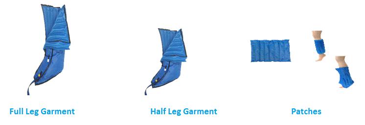 Garment1