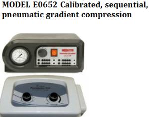 ModelE0652-300x235